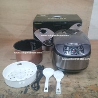 Magic Com Digital Yongma YMC-111 / Rice Cooker Yongma Digital YMC-111