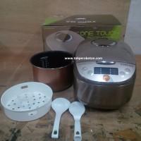 Magic Com Digital Yongma YMC-110 / Rice Cooker Digital Yongma YMC-110