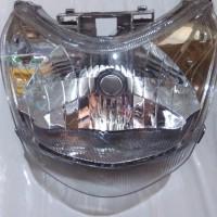 harga Reflektor / Lampu Depan Spacy Tokopedia.com