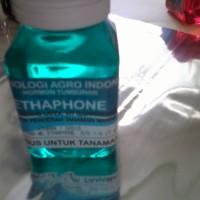 hormon ethaphone
