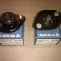 harga Mounting Shock Belakang Bmw E36 Merk Lemforder Eu Tokopedia.com