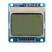 harga Lcd Nokia 5110 Blue Color Tokopedia.com