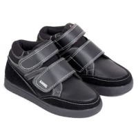 harga Sepatu Sekolah & Casual Anak Pria Garsel E 233 Tokopedia.com
