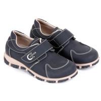 harga Sepatu Sekolah & Casual Anak Pria Garsel E 236 Tokopedia.com