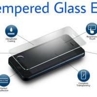 TEMPERED GLASS EC LENOVO A328/A319/A536/S860/A850/A526/S660/A859
