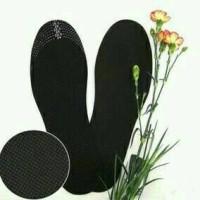 Jual Sol Sepatu Penghilang Bau Murah