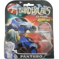 Harga Bandai Namco Games Mainan Koleksi Thundercat Classic Supercarz Panthro | WIKIPRICE INDONESIA