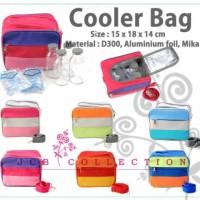harga Cooler Bag Tokopedia.com