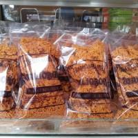 Jual Kremes Sari Ayam Malioboro (packing kantong) Murah