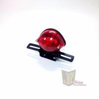 harga STOPLAMP LAMPU BELAKANG JAPSTYLE CB KLASIK MODEL BEMO KODOK Tokopedia.com