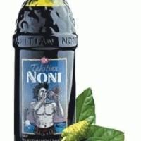 harga Tahitian Noni Jus Noni Tokopedia.com