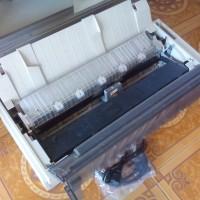 Printer Dot Matrix EPSON LQ-2180