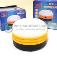 Portable LED Lamp Outdoor