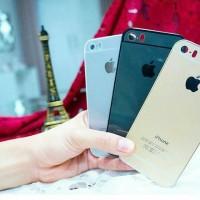 harga Premium Case For Iphone 4/4s/5/5s (case Mirip Iphone 6) Tokopedia.com