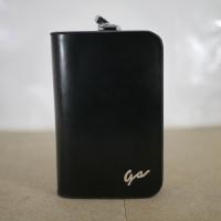 harga gantungan kunci kulit Giorgio Agnelli DK3061 Tokopedia.com