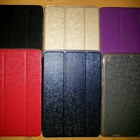 harga Flipcase Xiaomi Mi Pad ( Softcase Xiaomi Mi Pad ) Tokopedia.com