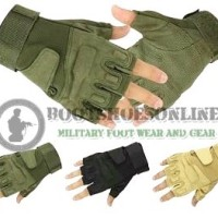 Sarung tangan blackhawk hell storm usa special forces tactical gloves