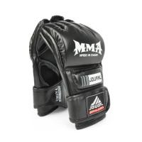 harga Sarung Tangan MMA, Body Combat, Sarung Tinju Samsak - JduanL MMA Glove Tokopedia.com