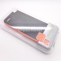 Spigen iPhone 5/5S Case Neo Hybrid EX Dante RED
