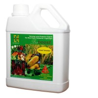 harga bioboost / pupuk hayati / organik Tokopedia.com