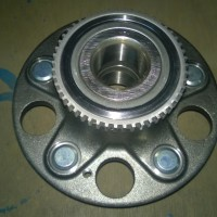 harga Bearing Roda Belakang Honda Stream / CIVIC VII  2.0 Tokopedia.com