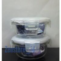 Lock n lock Boroseal Oven glass 130ml