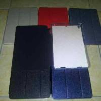 harga Flipcase Xiaomi Mi Pad ( Flipcase Cover Case Xiaomi  Mi Pad ) Tokopedia.com