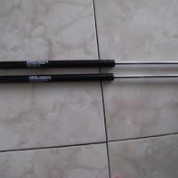 harga Shock Bagasi Nissan X-trail (1set) Tokopedia.com