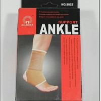 CHAOBA ANKLE SUPPORT 9932 (6934776699325)