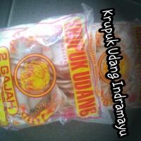 harga Krupuk Udang 2 Gajah Tokopedia.com