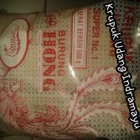 harga Krupuk Udang Indramayu Burung Hong Tokopedia.com