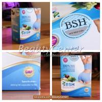 Jual Body Slim Herbal / BSH Original 100% Tidak Original UANG KEMBALI ! Murah