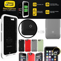 harga Jual Otterbox Resurgence Ori Power Battery Armor Cover Case Iphone 6 Tokopedia.com