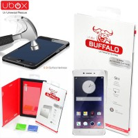 Ubox Buffalo Ultimate Glass Oppo R7