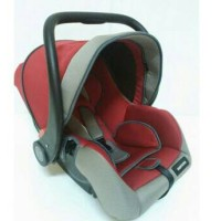 baby carrier babydoes 426 / car seat babydoes 426