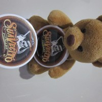 SUAVECITO ORIGINAL HOLD 4OZ FREE SISIR