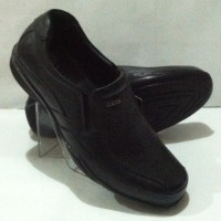 harga Sepatu Kulit Gats Gi-7211 Tokopedia.com