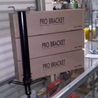 harga Bracket Projector Tokopedia.com