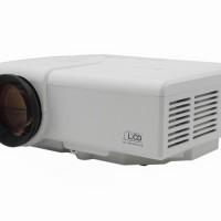 harga Projector M3 Tokopedia.com