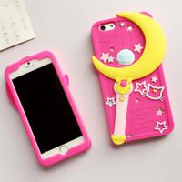 harga Casing Silikon / Soft Case Iphone 6 / 4,7