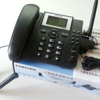 harga Fixed wireles telepon Samsong G1210 unlock bisa semua GSM Tokopedia.com