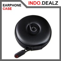 harga EARPHONE CASE COVER POUCH HEADSET HP HANDPHONE GADGET Tokopedia.com