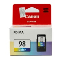 Canon CL-98-color