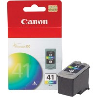 Canon CL-41-Color