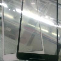 harga Layar Sentuh/touchscreen Asus Fonepad 8 Fe380/me380 Tokopedia.com