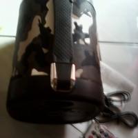 harga Music Box Portable Speker Advance Tokopedia.com