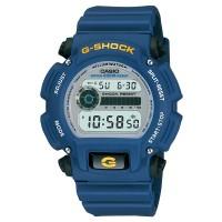 Casio G-Shock DW-9052-2 Original