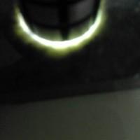 harga BATU GREEN SOJOL POWER ENERGY SUPER Tokopedia.com