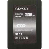 SSD Adata SP600 256GB SSD TERMURAH!
