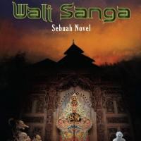 NOVEL SEJARAH WALI SANGA